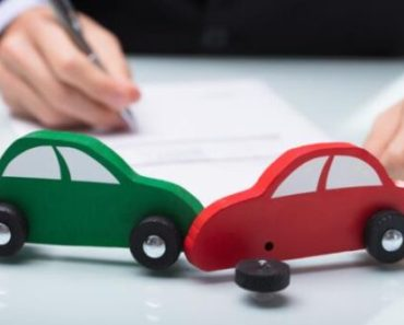 best lawyers for car accidents