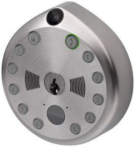 Which door lock should I buy for home security in 2020?, Best Smart Locks For Home Security