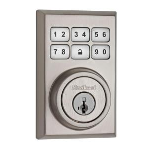 Best Keyless Door Locks 2020, Best Keyless Door Locks 2020, Best Smart Locks For Home Security