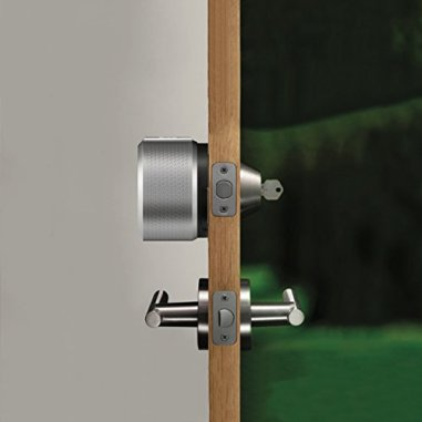August Smart lock vs. August Smart lock pro, Best Smart Locks For Home Security