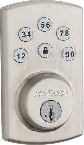 Schlage vs Kwikset, Best Smart Locks For Home Security