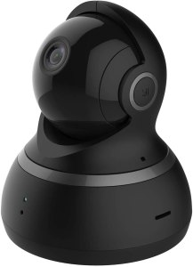 Top Long Distance Surveillance Cameras, Best Smart Locks For Home Security