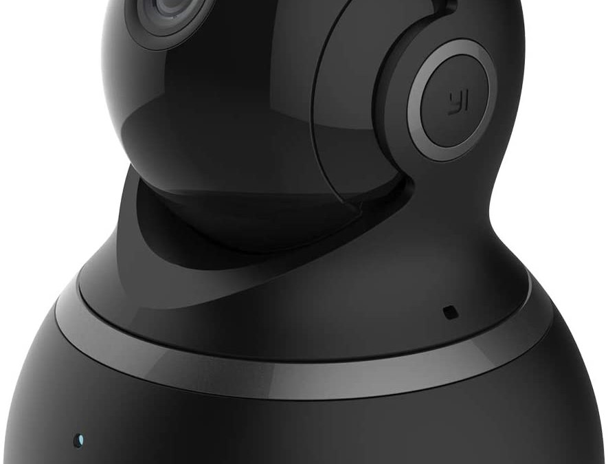 Top Long Distance Surveillance Cameras