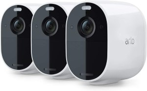 Best Light Bulb Security Camera - Reviews 2020, Best Light Bulb Security Camera – Reviews 2020, Best Smart Locks For Home Security