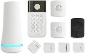 Best and Cheapest Home Security System, Best Smart Locks For Home Security