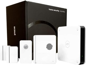 Best Self-monitored Home Security Systems of 2020-No Monthly Fees, Best Self-monitored Home Security Systems of 2020-No Monthly Fees, Best Smart Locks For Home Security