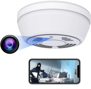 Best Spy Cameras with Audio Recording 2020, Best Spy Cameras with Audio Recording 2020, Best Smart Locks For Home Security