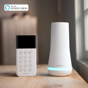 Best Security Systems for Apartments & Renters of 2020, Best Smart Locks For Home Security