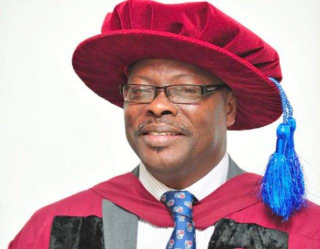 Ghana loses top medical doctor to coronavirus