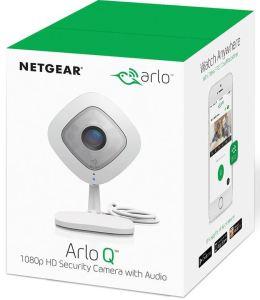 netgear-arlo-q-box