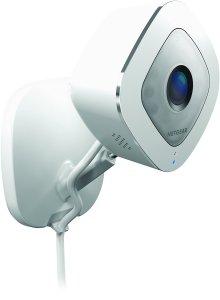 netgear-arlo-q-security-camera-2-2