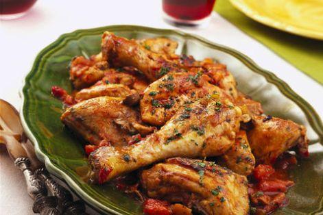 pollo-alla-ncip-nciap
