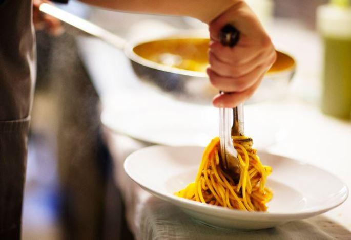 spaghetti-con-i-moscioli
