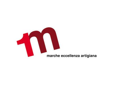 20170512-eccellenza-artigiana-430x323