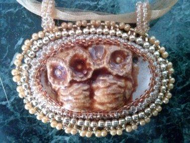 ceramica raku