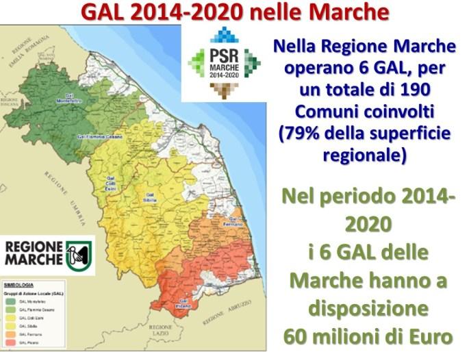 PSR-GAL-MARCHE