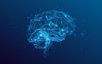 AI in Learning