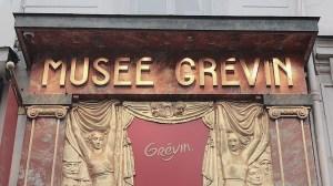 Comment le Musée Grévin a fait bondir de 250% l'usage de son appli de visite.