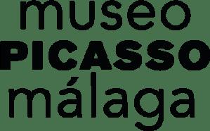 museo-picasso-malaga