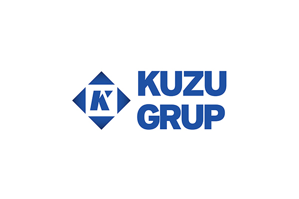 KUZU GROUP