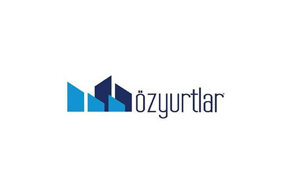 OZYURTLAR
