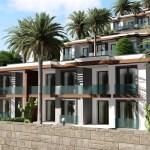 properties for sale in bodrum