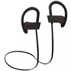 bluetooth слушалки качествени