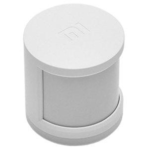 Xiaomi Mi Smart Home motion sensor