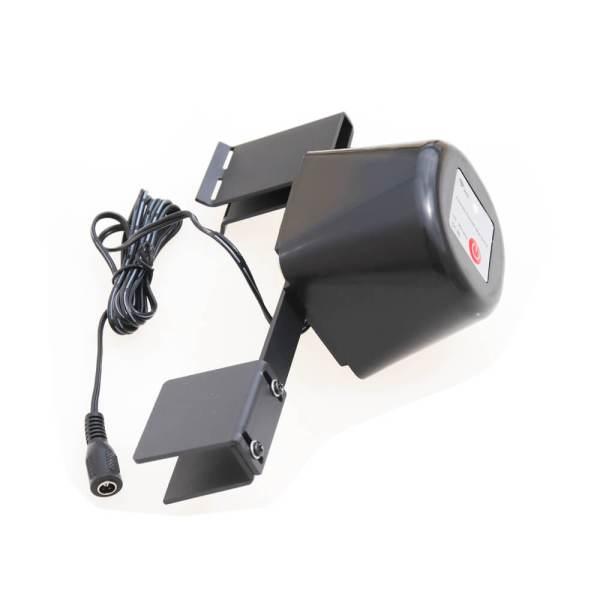 смарт WiFi клапан за вода