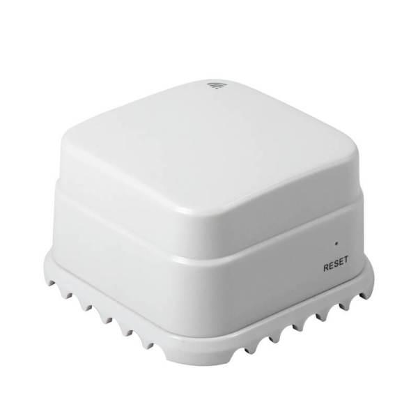 WiFi датчик за вода