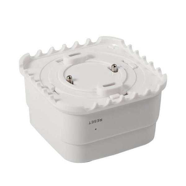 WiFi детектор за вода