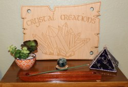 CrystalCreations