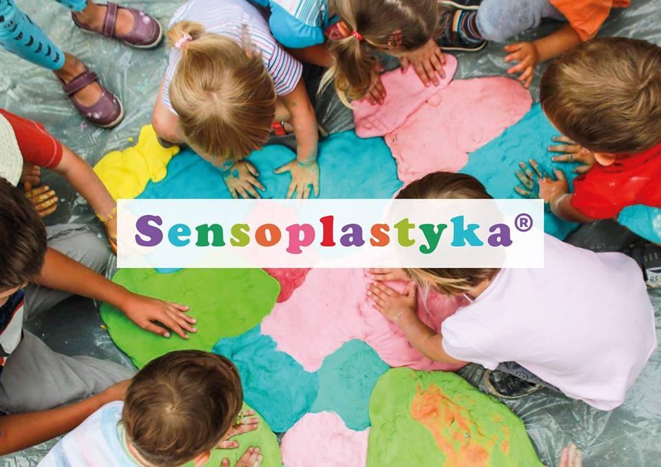 Sensoplastyka