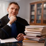 Smart Tips For Choosing A Smart Lawyer