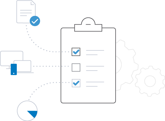 7 Steps for Building an Automated UI Testing Framework