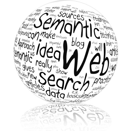 How to Take Advantage of Semantic Search: A Guide for