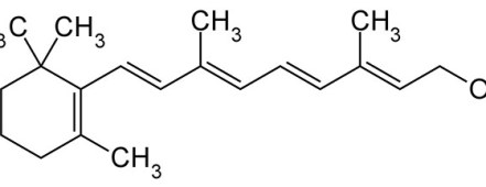 retinol-compound