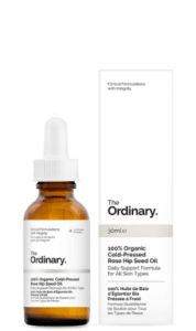 rdn-100pct-organic-cold-pressed-rose-hip-seed-oil-30ml