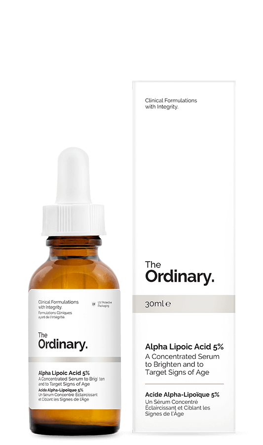 rdn-alpha-lipoic-acid-5pct-30ml