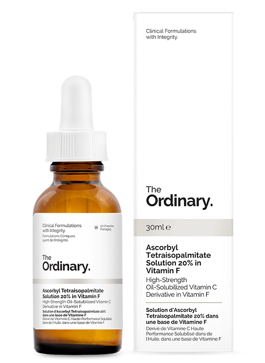 rdn-ascorbyl-tetraisopalmitate-solution-20pct-in-vitamin-f-30ml