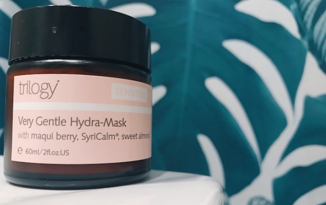 trilogy hydra mask
