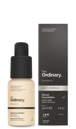 rdn-serum-foundation