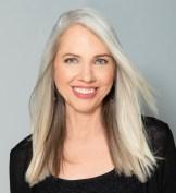 Michelle Ray, skin care consultant