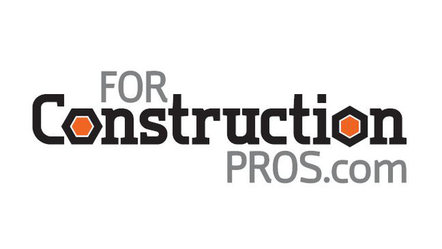 SmartBidNet Named ForConstructionPros.com App of the Week