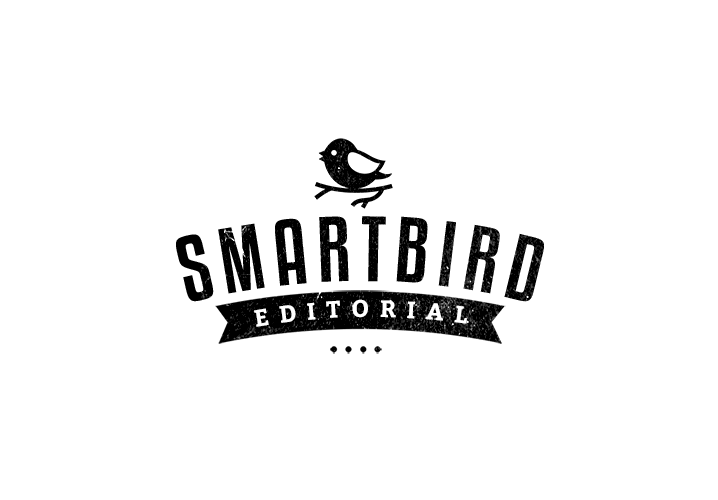 Smartbird Editorial Services