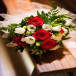 Piano's Flowers & Gifts, Inc