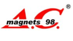 ACMagnets98