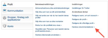 LinkedIn_recommendations_SmartBizz