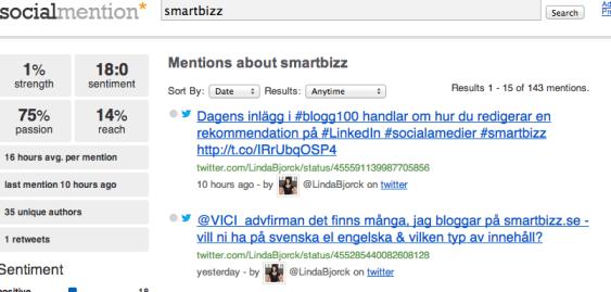 SmartBizz_socialamedier