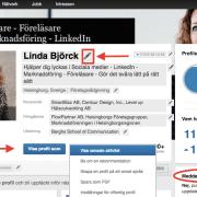 Nyheter_linkedin_lindabjorck_smartbizz